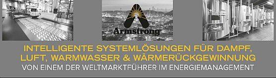 Armstrong International