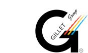Gillet Group