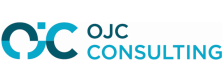OJC Conseil SAS