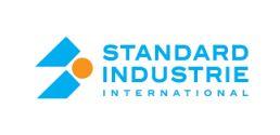 Standard Industrie International